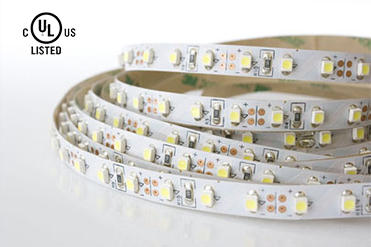 KLUS LED STRIP LIGHTS